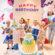 Как организовать детский день рожденья: несколько рекомендаций